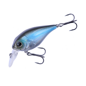 Major Craft Zoner S Crank 55 Hard Crankbait ZC55S | 11g - Cabral Outdoors