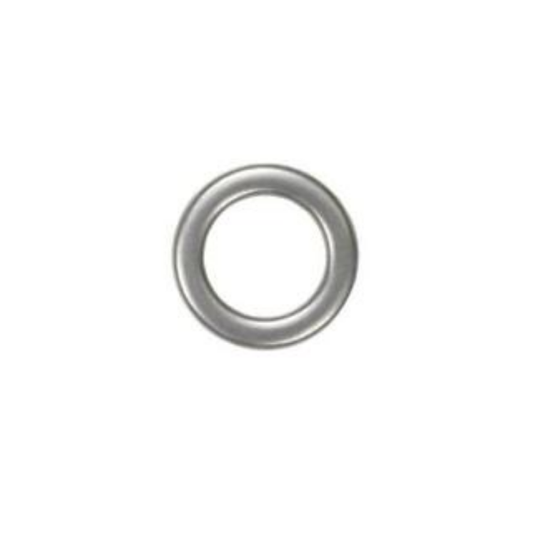 Owner Pro Parts Solid Ring size: 4-6.5 - Cabral Outdoors