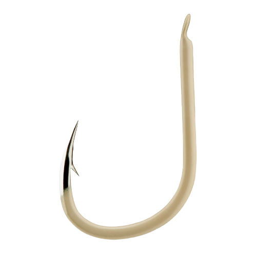 BKK Izumezina Hand Ground Hook Size 7,8,9,10,11 | 8 qty, Hooks, BKK, Cabral Outdoors - Cabral Outdoors