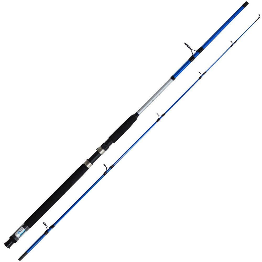Shimano Cruzar 6.6Ft-10Ft Fishing Rods, Spinning Rods, Shimano, Cabral Outdoors - Cabral Outdoors