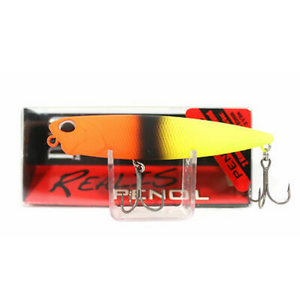 Duo Realis Pencil 110 Size: 110mm | Weight: 20.5g, Hard Baits, Duo, Cabral Outdoors - Cabral Outdoors