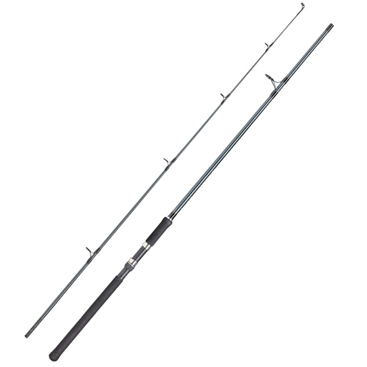 Dam X Camaro Carp Fishing Rod | 7.8 ft & 11.8 ft, Fishing Rods, DAM, Cabral Outdoors - Cabral Outdoors