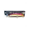 Duo Spearhead Ryuki 110S SW Size: 110mm | Weight: 21g - Cabral Outdoors