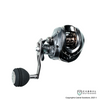 Pro Marine Ricardo RD100P Bait Casting Reel - Cabral Outdoors