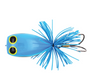 Triton Gangnam Frog 5cm/15g, 1pcs/pkt - Cabral Outdoors