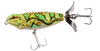 Mega Frox Liza Green 7.5cm | 16g | 1pcs/pck, Frog, Lures Factory, Cabral Outdoors - Cabral Outdoors
