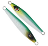 Underground Metal Jig Strike 6cm | 18g (No Hooks), Jigs, Lures Factory, Cabral Outdoors - Cabral Outdoors