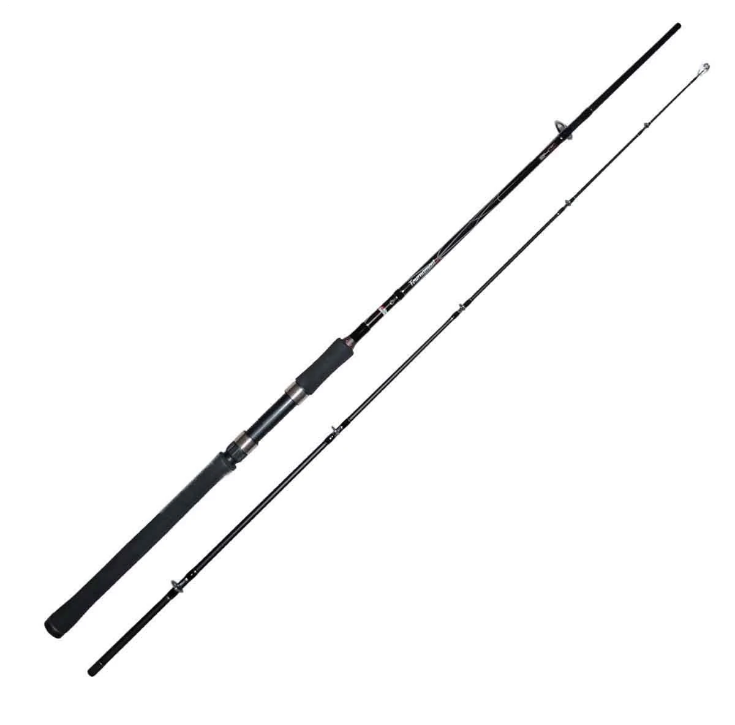 ABU GARCIA TOURNAMENT K 6ft-7ft SPINNING ROD - Cabral Outdoors