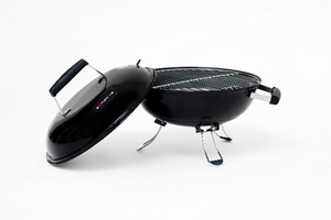 Flareon Skipper Coracle 2.0 Grill, Barbecue, Flareon, Cabral Outdoors - Cabral Outdoors