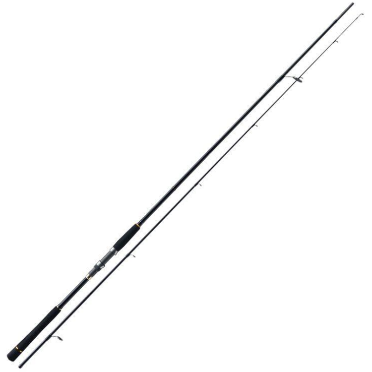 MajorCraft FirstCast 10ft Seabass and Light Shore Jiging Rod - Cabral Outdoors