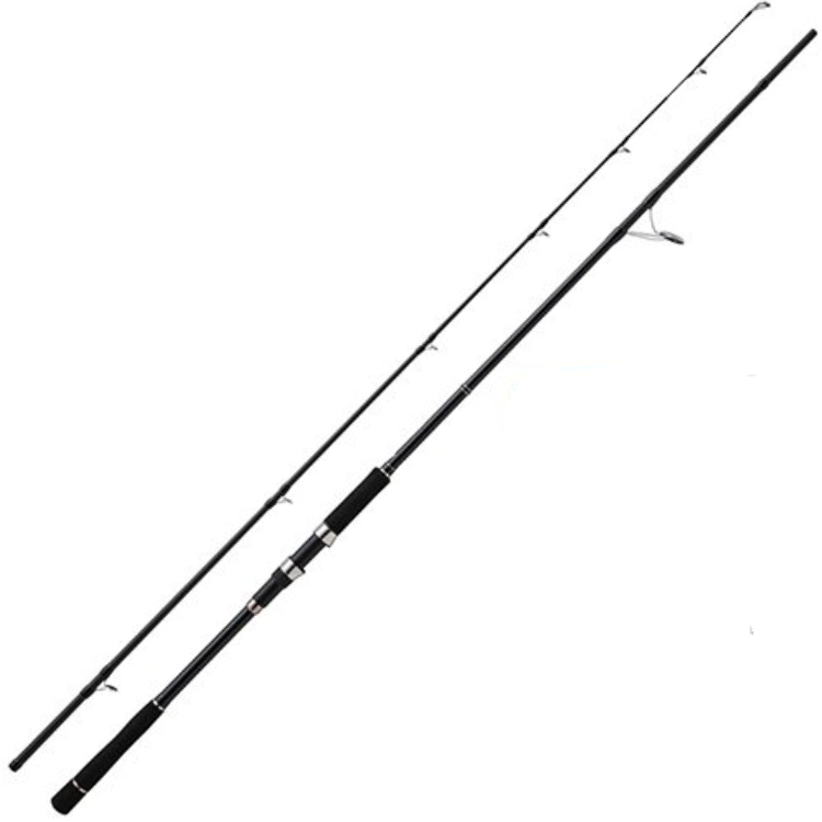 MajorCraft Ceana 8ft and 8.2ft Spinning Rod - Cabral Outdoors