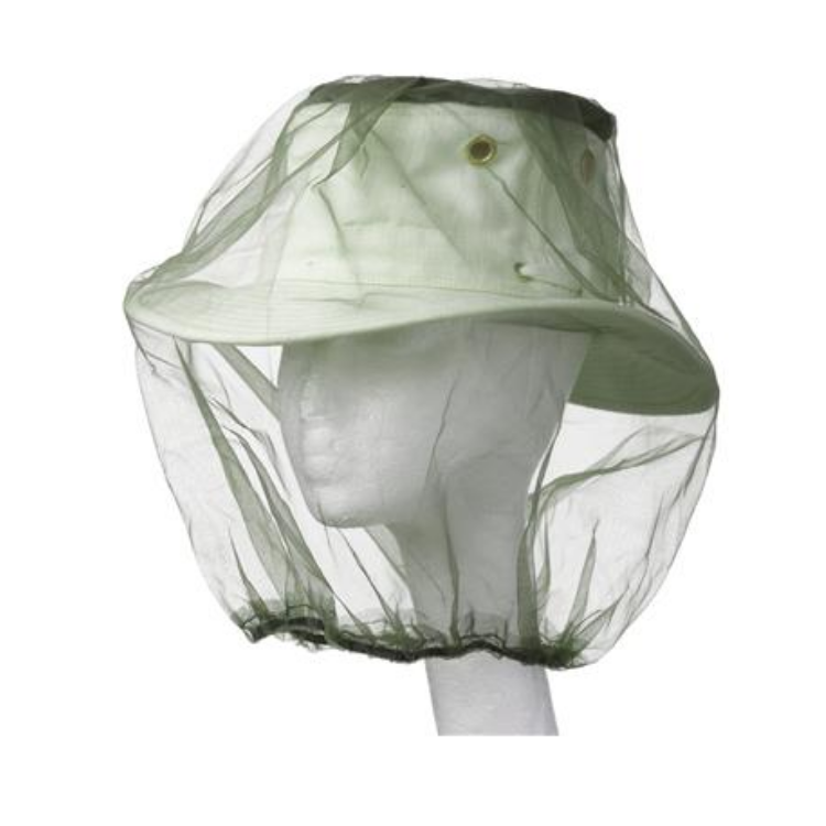 Coghlan's Head Net, Head net, Coglans, Cabral Outdoors - Cabral Outdoors