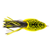 Scum Frog | 10 g | 1pcs/pkt, Frog, Scrum frog, Cabral Outdoors - Cabral Outdoors