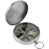 Coghlan's Magnetic Pocket Compass - Cabral Outdoors