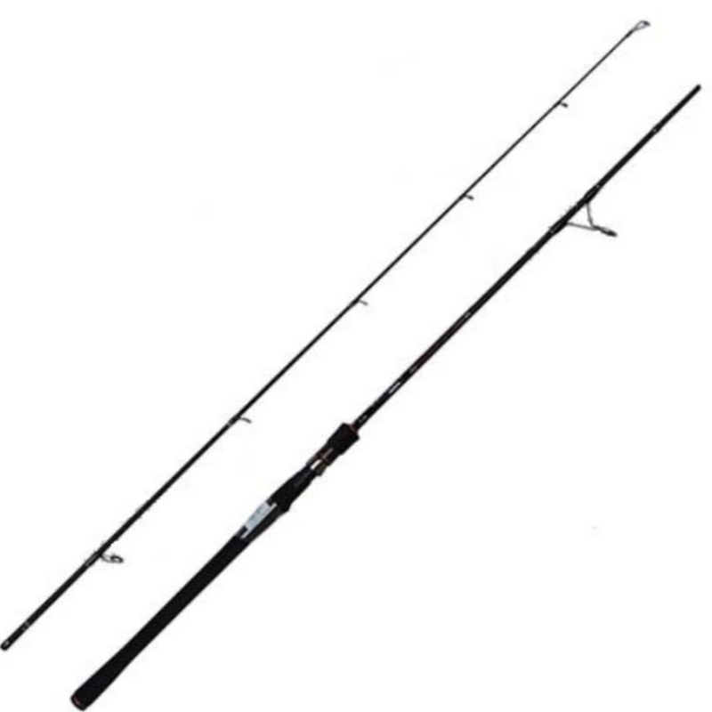 Abu Garcia Gambit Tactical Performer Royal King 7ft Spinning Rod - Cabral Outdoors