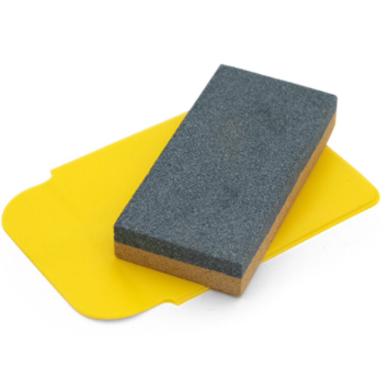 Coghlan's Sharpening Stone, Sharpening stone, Coglans, Cabral Outdoors - Cabral Outdoors