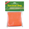 "Coghlan's Survival Bag Size 84""x36""/ 210cm x90cm 