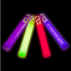 Coghlan's Snaplight Lightsticks for kids 4pcs/pkt | Size 10cm 3.5ml - Cabral Outdoors