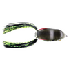 Scum Frog Launch Series |  20g | 1pcs/pkt - Cabral Outdoors