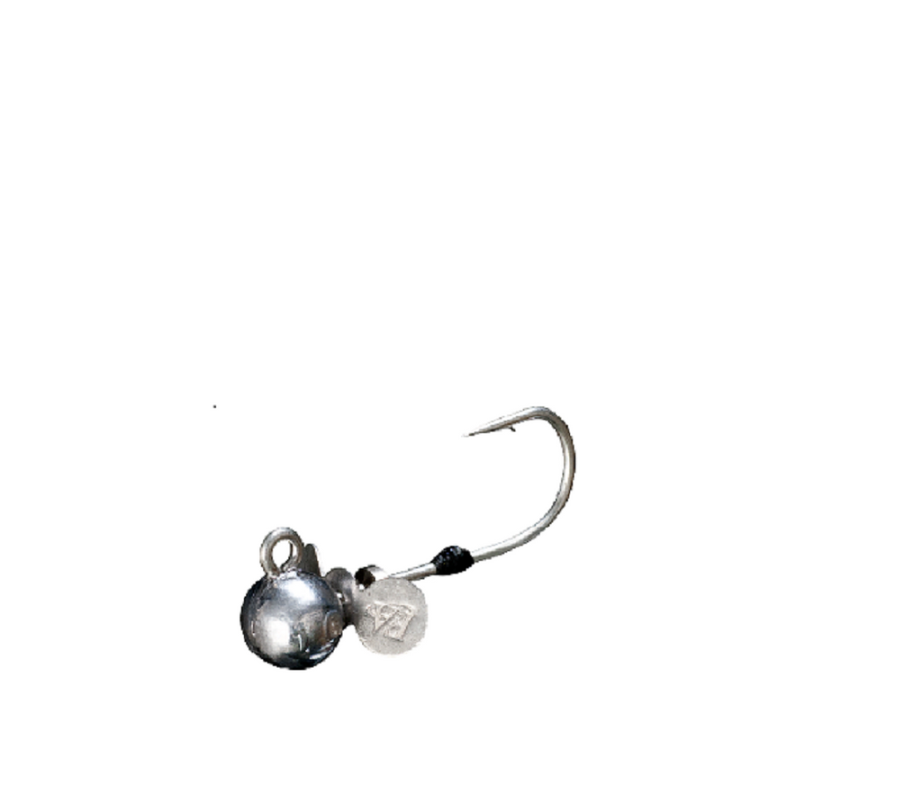 Fish Arrow Wheel Head sw, Hooks, Fish Arrow, Cabral Outdoors - Cabral Outdoors