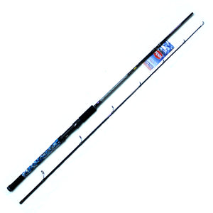 Penn Bayonet 8ft Spinning Rod, Spinning Rods, Penn, Cabral Outdoors - Cabral Outdoors