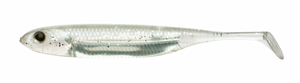 "Fish Arrow Flash-J Shad Soft lure 4"", 5pcs/pkt, Soft Bait, Fish Arrow, Cabral Outdoors - Cabral Outdoors"