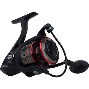 Penn Fierce FRC II 5000 Spinning Reel, SPINNING REELS, Penn, Cabral Outdoors - Cabral Outdoors