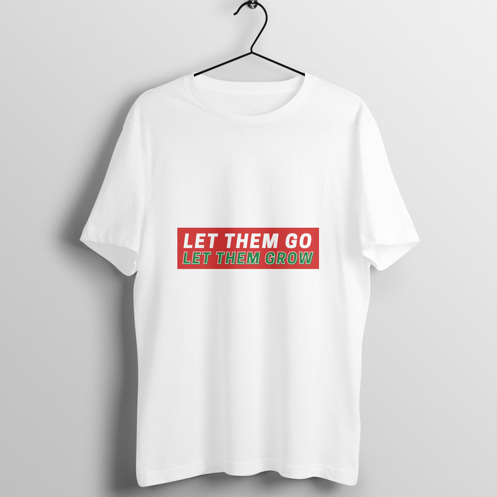Let Them Go, , Printrove, Cabral Outdoors - Cabral Outdoors