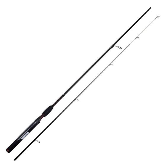 Shakespeare Ugly Stik GX2 5ft to 7 ft Spinning Rod - Cabral Outdoors