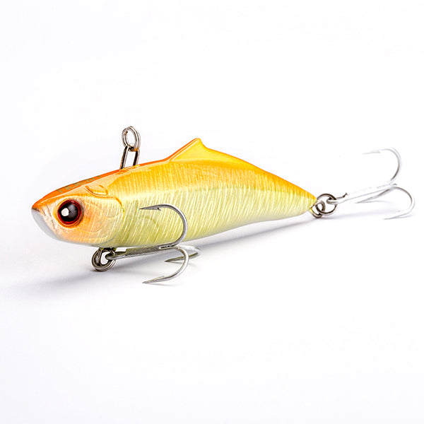 Noeby NBL 9033 Hard lure 75mm/19g, 1pcs/pkt NSF19 Noeby Hard Baits zaifish.myshopify.com Cabral Outdoors