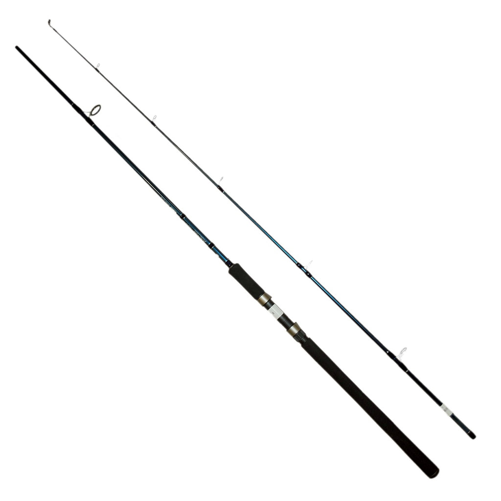 "ATC Kaizoku 7"" High Performance Tournament Spinning Rod - Cabral Outdoors"