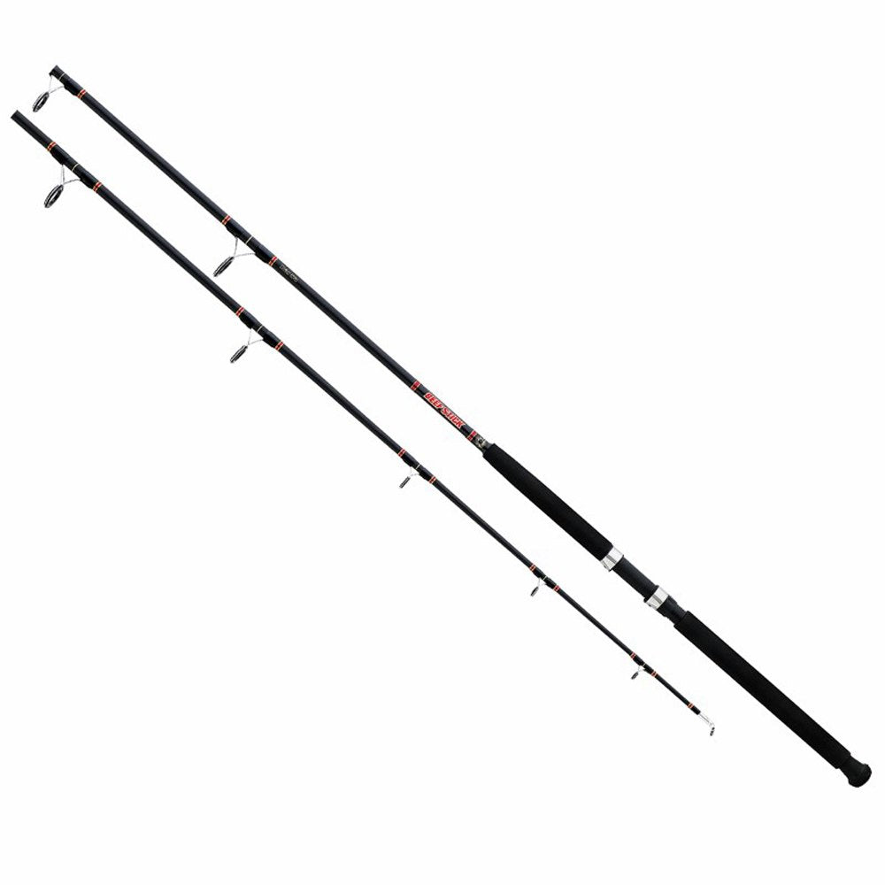 Daiwa Beefstick Surf 8Ft-9Ft Spinning Rod, Spinning Rods, Daiwa, Cabral Outdoors - Cabral Outdoors