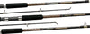 Shakespeare Powerod Bigwater 8ft-10ft Spinning Rod, Spinning Rods, Shakespeare, Cabral Outdoors - Cabral Outdoors