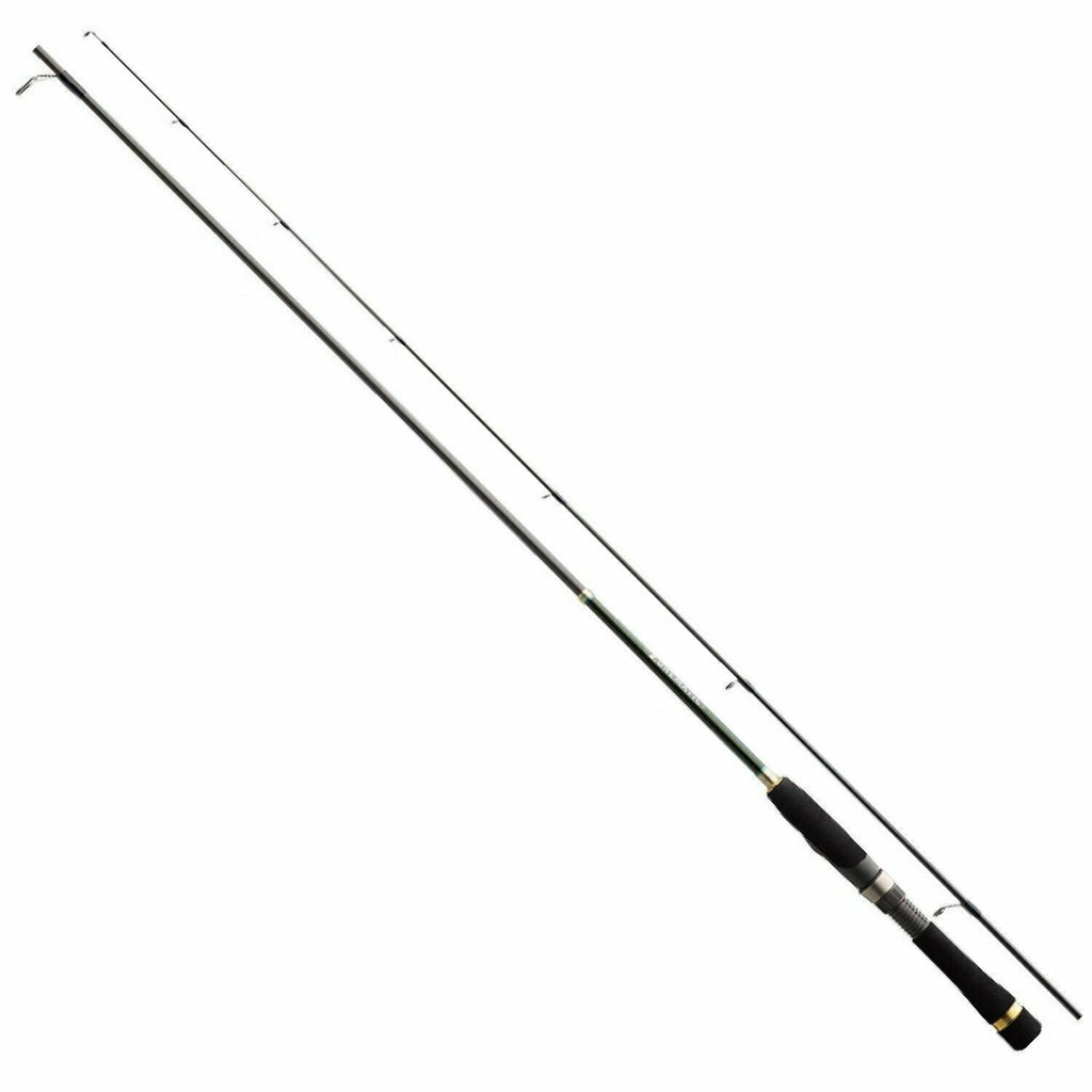 Shimano Lurematic 8FT Fishing Rod, Spinning Rods, Shimano, Cabral Outdoors - Cabral Outdoors