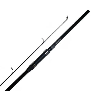 Shakespeare CYPRY Carp 12FT Spinning Rod, Spinning Rods, Shakespeare, Cabral Outdoors - Cabral Outdoors