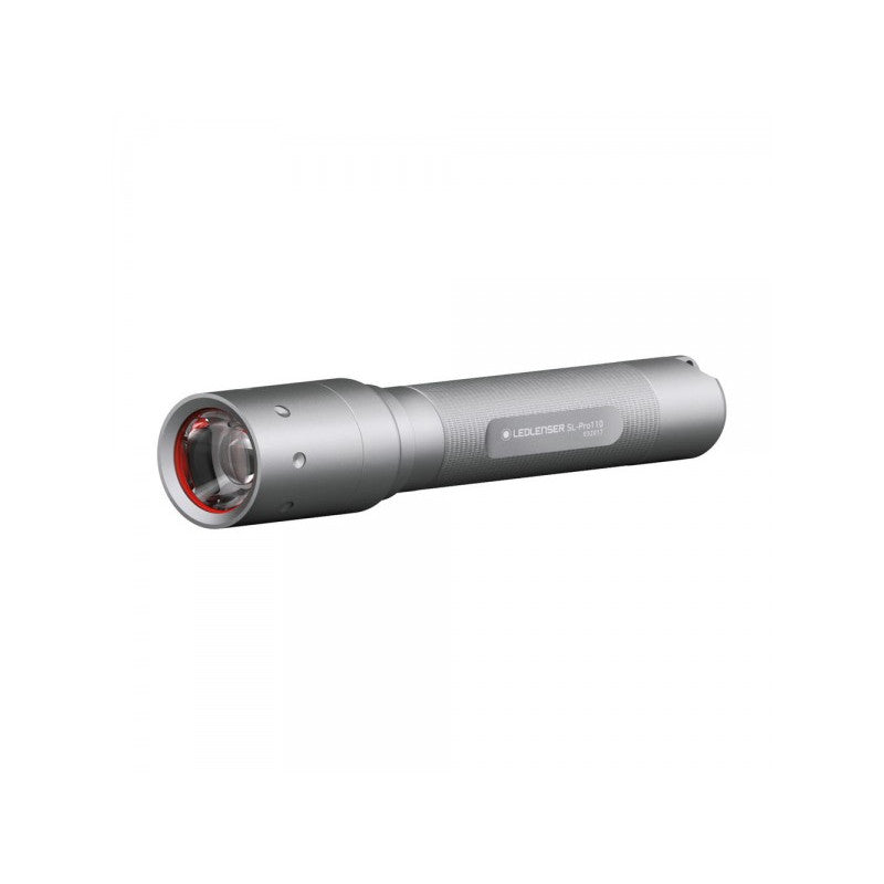 LEDLenser SL-Pro110 flashlight, Flashlight, LEDLenser, Cabral Outdoors - Cabral Outdoors