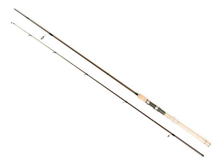 MajorCraft Trapara 8FT Spinning Rod, Spinning Rods, Major Craft, Cabral Outdoors - Cabral Outdoors