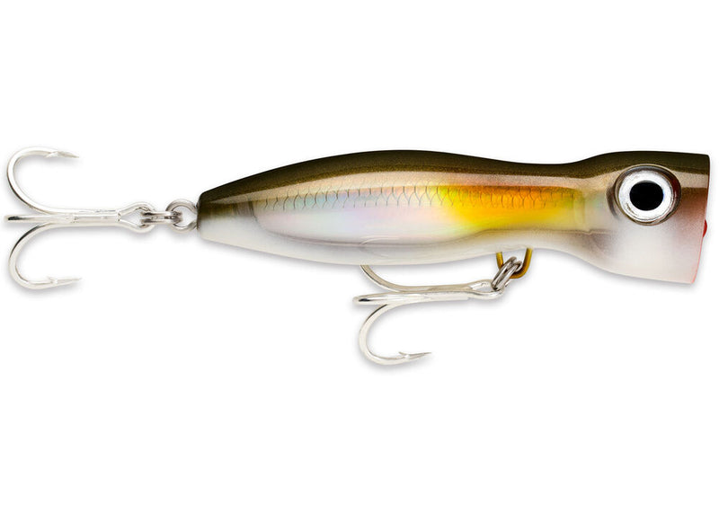 Rapala X-Rap® Magnum Xplode® Popper 17cm/145g, 1pcs/pkt Top Water