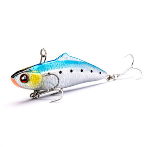 Noeby NBL 9033 Hard lure 75mm/19g, 1pcs/pkt NSF08 Noeby Hard Baits zaifish.myshopify.com Cabral Outdoors