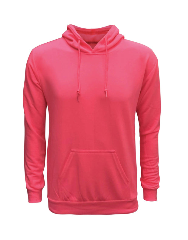 ILTEX Apparel Adult Clothing Pullover Polyester Hoodie