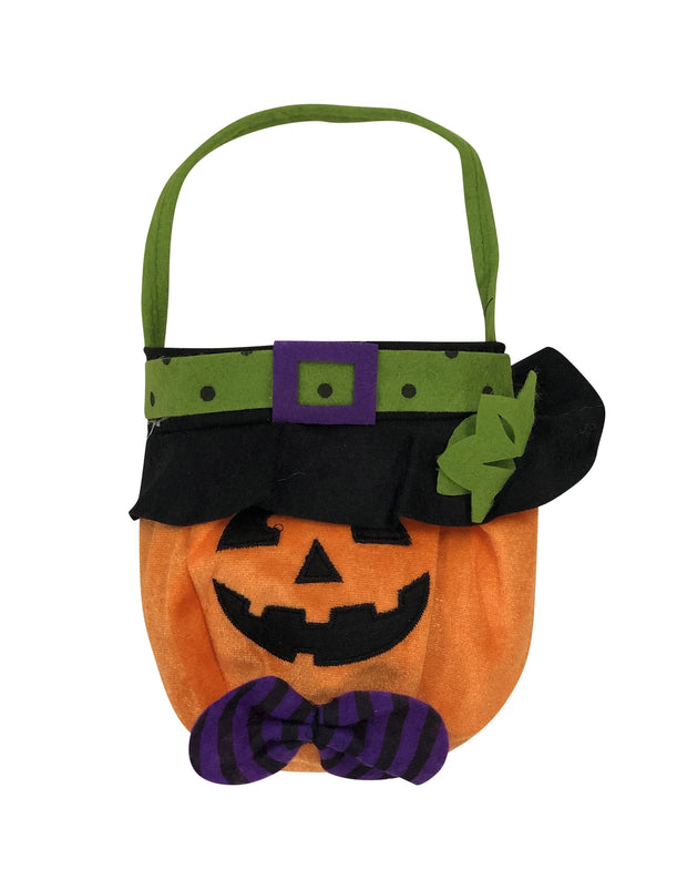 ILTEX Apparel Halloween Bag Small