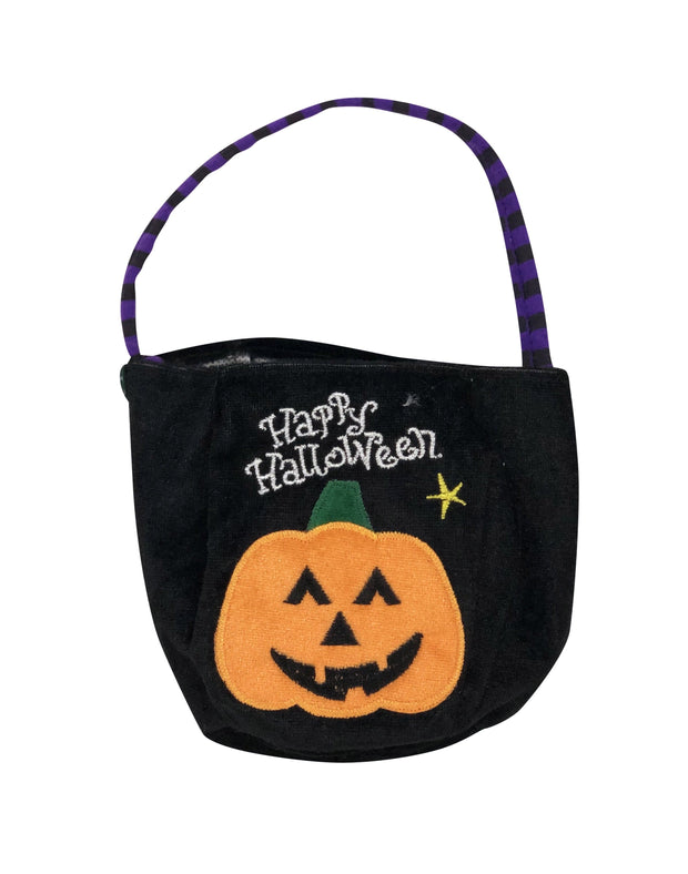 ILTEX Apparel Halloween Bag Small 2