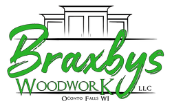 Braxby's Woodwork