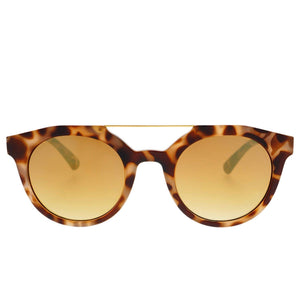 Collins Sunglasses [light]