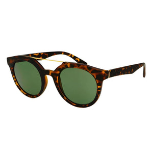 Collins Sunglasses [dark]