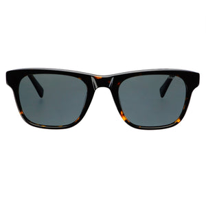 Hampden Polarized Sunglasses