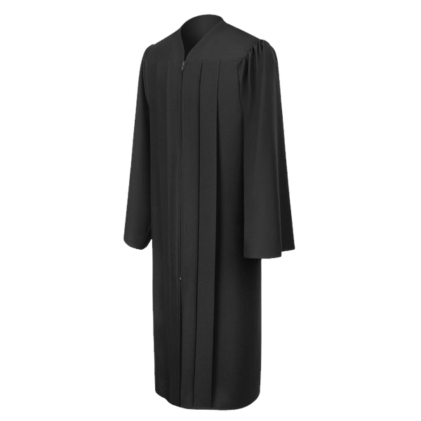 Classic Judge Robe