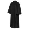 Imperial Judge Robe