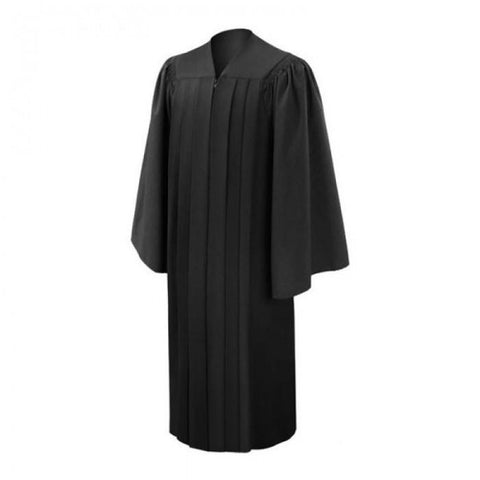 Judicial Judge Robe