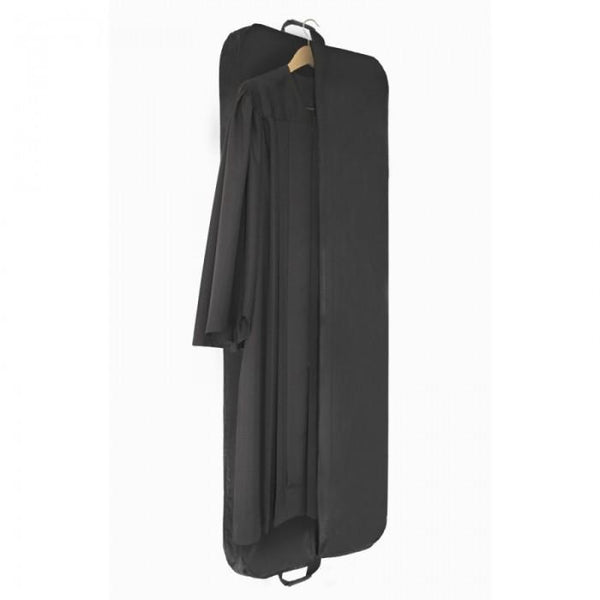 Judge Robe Garment Bag